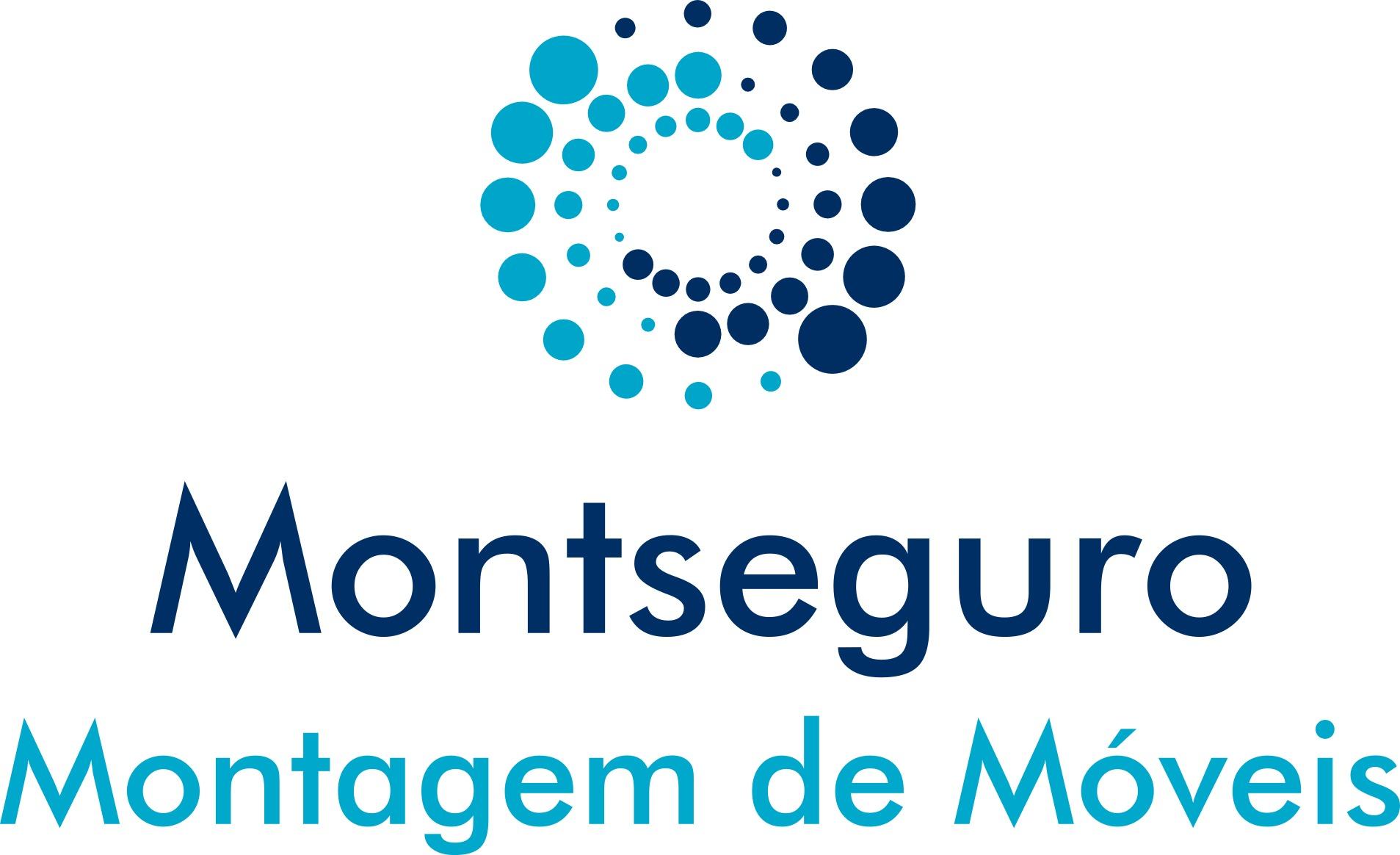 Montadores de Móveis profissionais registrados em Jardim São  #001851 1907x1164