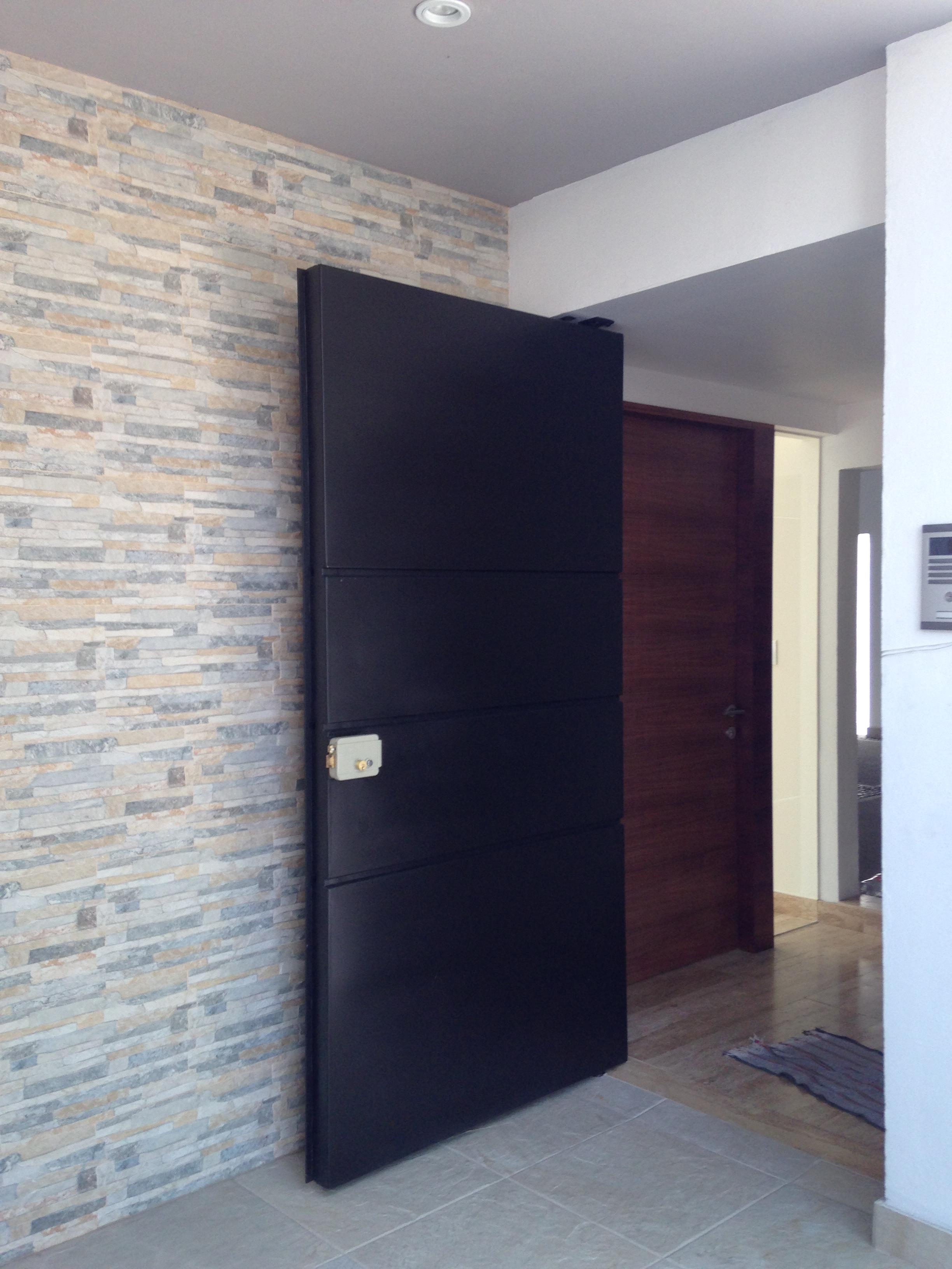 Losetas para fachadas cermica gmezoneker serie metal wood for Losetas para pisos de casas