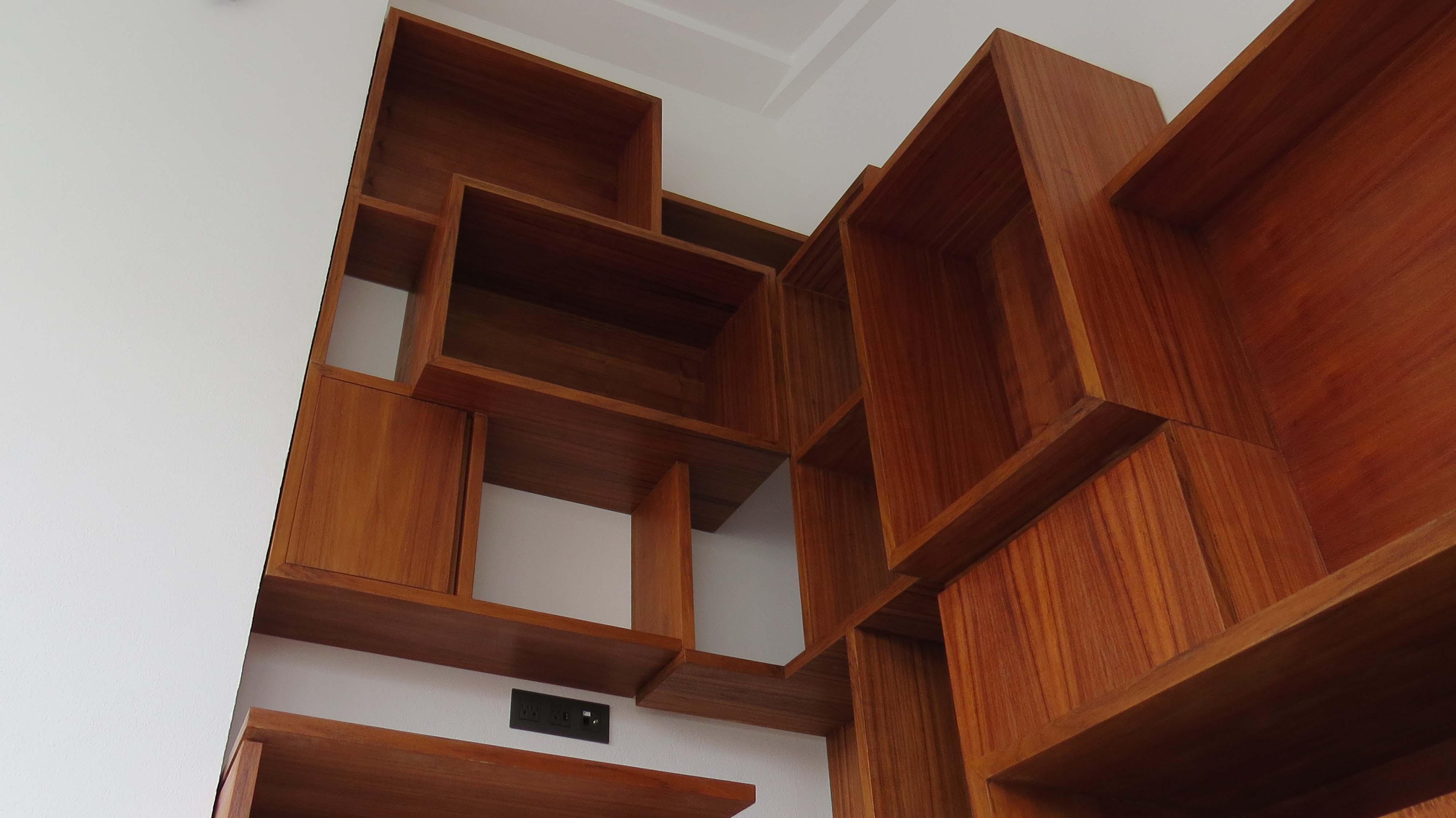 Maquiladora De Muebles Carpintero Arquitecto Contratista