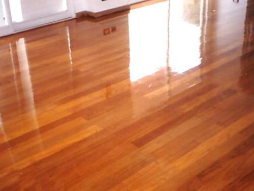 Ricardo reforma pintor plomero service l nea blanca - Cambios de casas por pisos ...