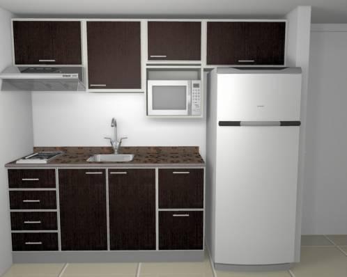 Ricardo reforma pintor plomero service l nea blanca pisos alba il armador de muebles - Dimensiones muebles cocina ...