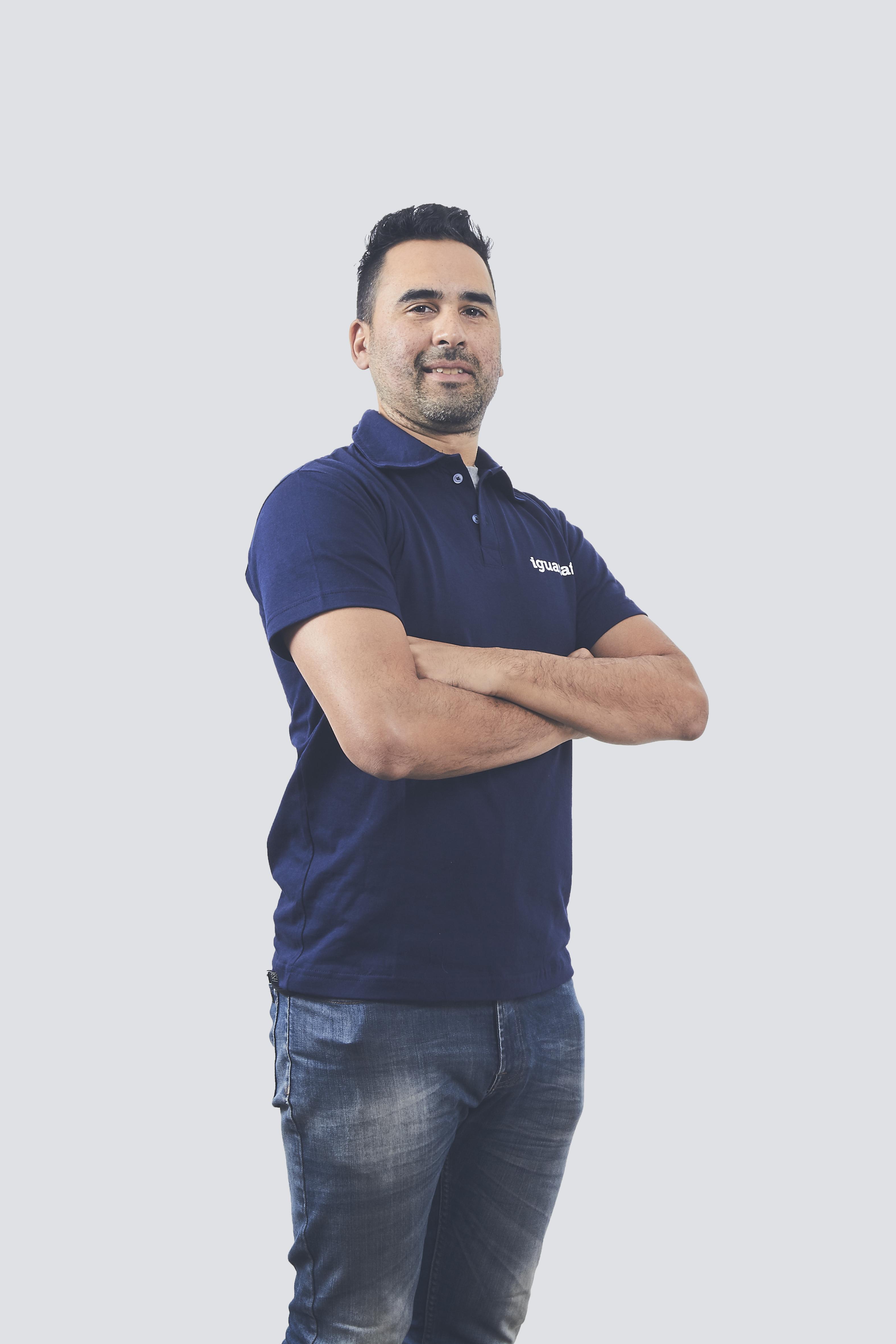 Augusto velazco decorador peque as soluciones durlock for Trabajo decorador valencia