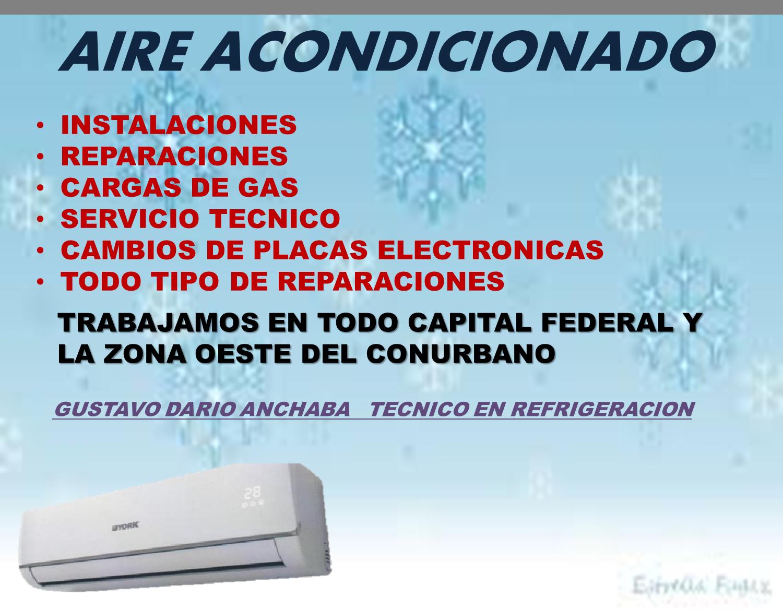 electrcicidad , instalaciones