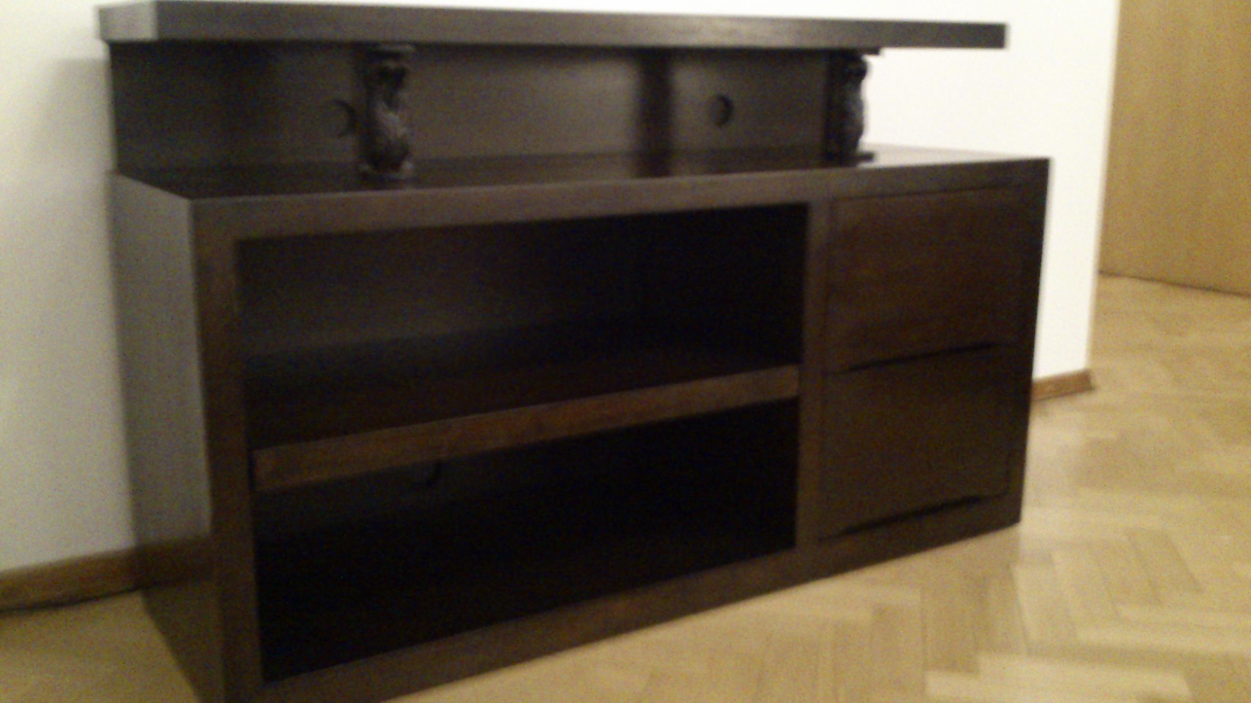 Los restauradores decorador armador de muebles - Restauradores de muebles ...
