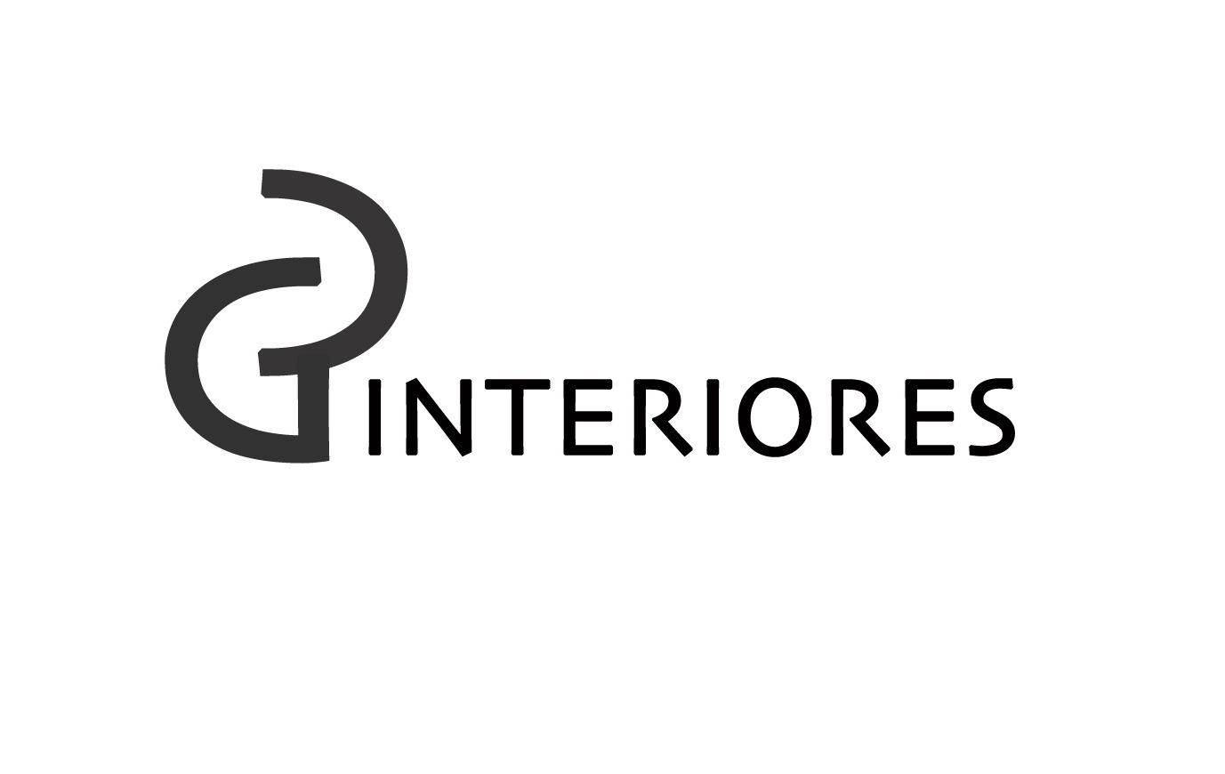 C g dise o de interiores decorador iguanafix - Decorador de interiores gratis ...