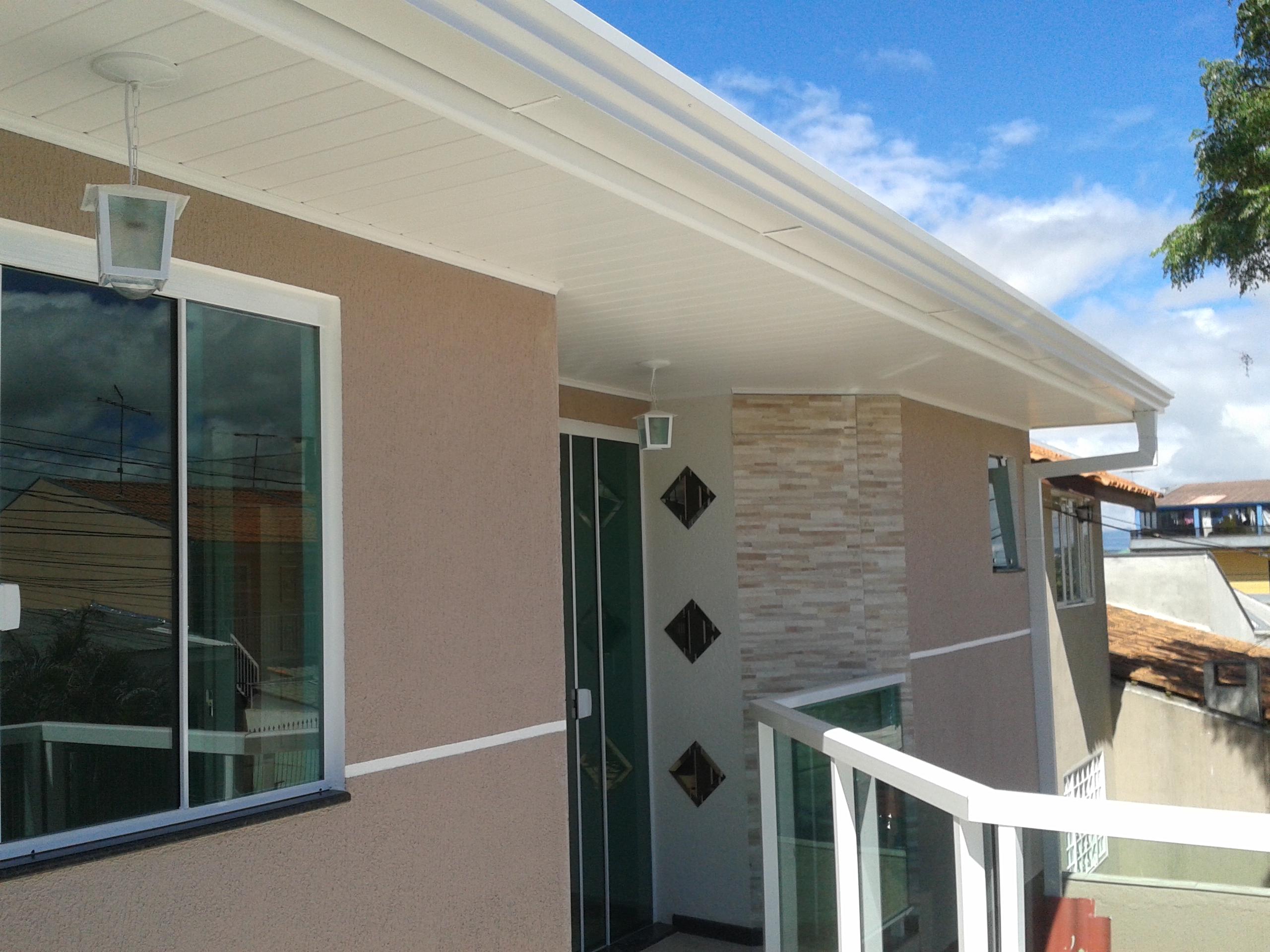 Afr reforma e constru o em geral pintor encanador - Reforma de casas ...