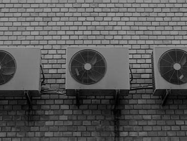 Manutenção preventiva e visita técnica de ar condicionado