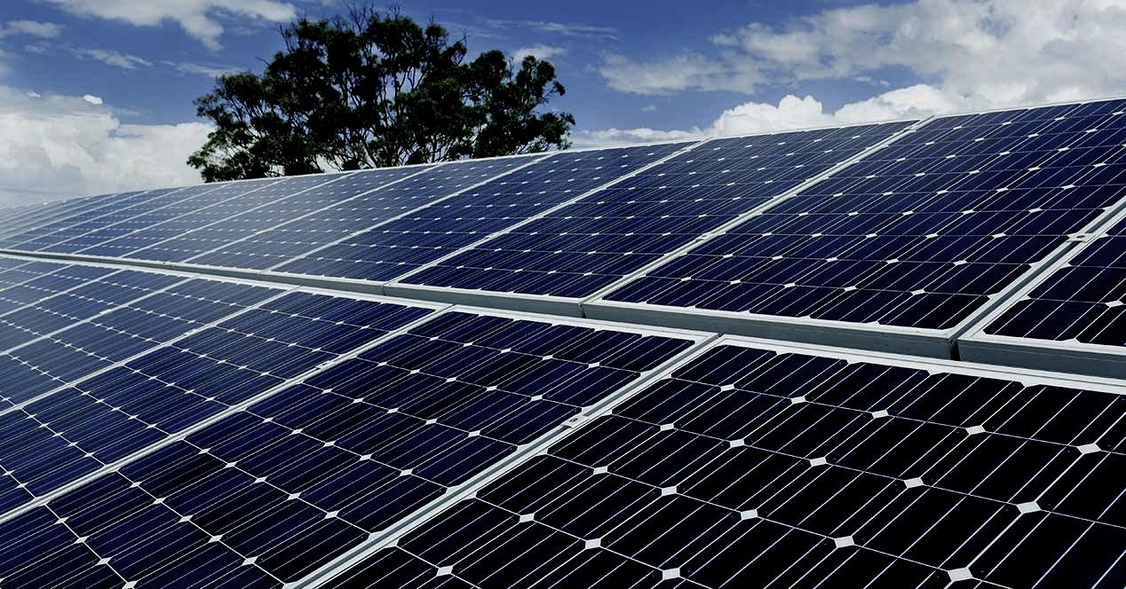 Visita Técnica Paneles Solares www.solarlatam.com.ar