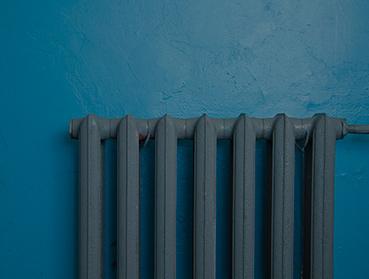 Revisión y Puesta en Marcha de Estufas y Calefactores