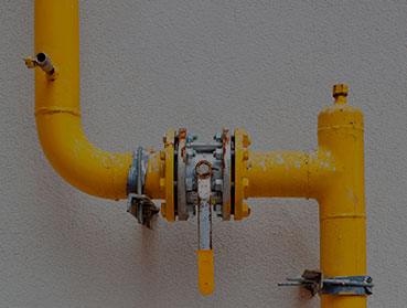 Reconexión de Gas Metrogas (Formulario 1022 y 3,5)