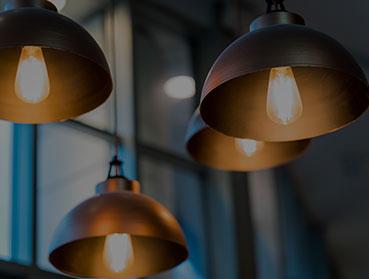 Cambio / Instalación de Artefacto Lumínico