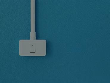 Cambio / instalación de interruptores