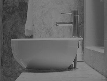 Instalación de muebles de baño y cocina