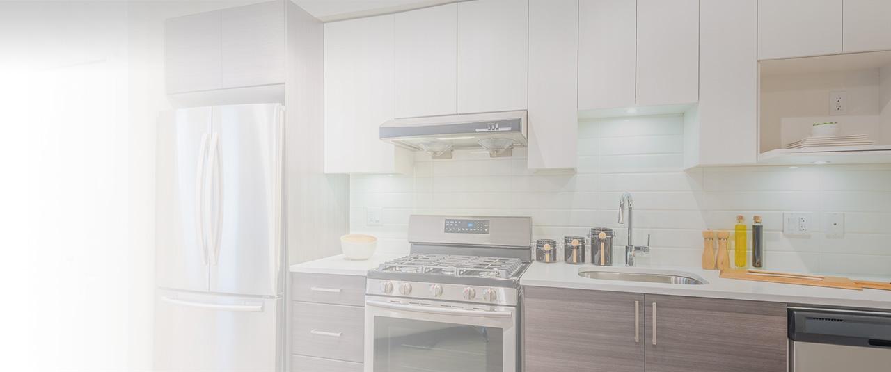 Instalaci n de campana extractor de cocina sin salida precio - Precio extractor cocina ...